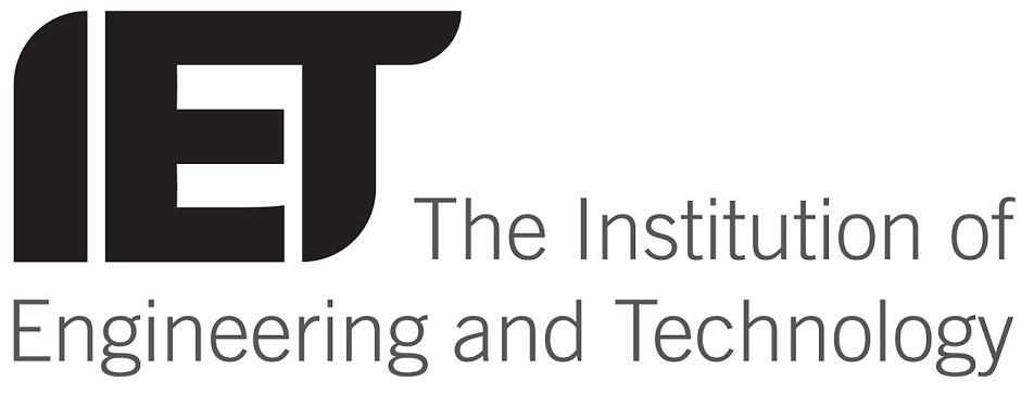 IET_Master_Logo_RGB
